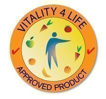 Vitlaity 4 Life NZ approve Product